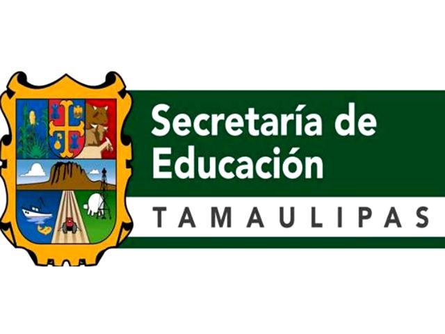 ... de asueto para el mes de mayo la secretaría de educación de